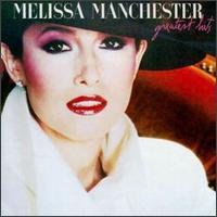 Boston - Greatest Hits