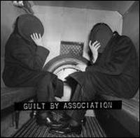 Various Artists - Guilty by Association [Engine Room]