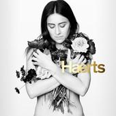 HAERTS - Haerts