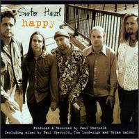 Sister Hazel - Happy