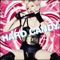 Madonna - Hard Candy [Special Edition]