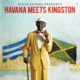 Mista Savona - Havana Meets Kingston