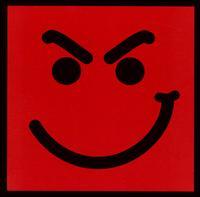 Bon Jovi - Have a Nice Day [Bonus Track]