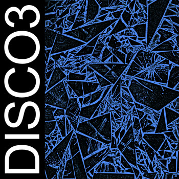 Health - Disco 3