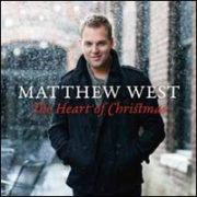Matthew West - Heart of Christmas