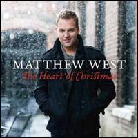 Matthew West - Heart of Christmas
