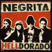 Negrita - Helldorado