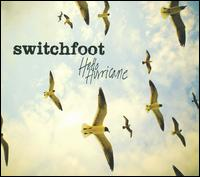 Switchfoot - Hello Hurricane [CD/DVD]