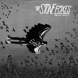 The Stone Foxes - Twelve Spells