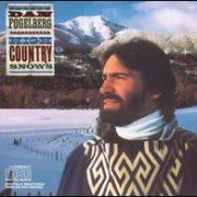 Dan Fogelberg - High Country Snows
