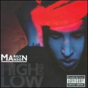 Marilyn Manson - High End of Low [Bonus Track]