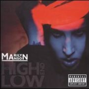 Marilyn Manson - High End of Low [Deluxe Edition]