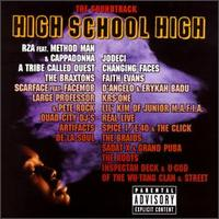 Original Soundtrack - High School High