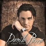 Danilo Parra - Mi Querida Ex