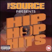 Various Artists - Hip-Hop Hits