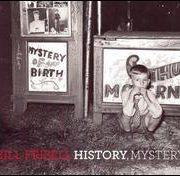 Bill Frisell - History