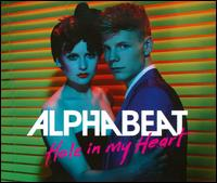 Alpha Beat - Hole In My Heart