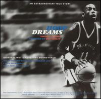 Original Soundtrack - Hoop Dreams [Original Soundtrack]