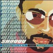 Shaggy - Hot Shot Ultramix