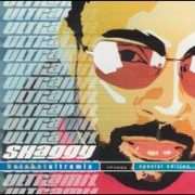 Shaggy - Hot Shot Ultramix [Japan Bonus Track]