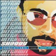 Shaggy - Hot Shot Ultramix [Japan Bonus Track]