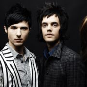 hot chelle rae discography