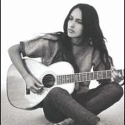 Joan Baez - How Sweet the Sound [CD/DVD]