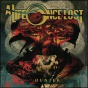 A Life Once Lost - Hunter [Deluxe Edition]