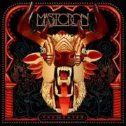 Mastodon - Hunter [Deluxe Edition] [CD/DVD]