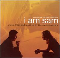 Original Soundtrack - I Am Sam [Bonus Tracks]