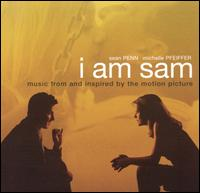 Original Soundtrack - I Am Sam