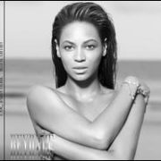 Beyoncé - I Am...Sasha Fierce [Deluxe Edition]
