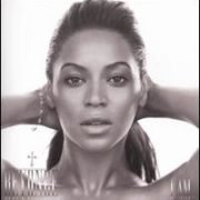 Beyoncé - I Am...Sasha Fierce [Japan Bonus Tracks]