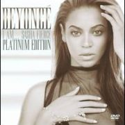 Beyoncé - I Am...Sasha Fierce [Platinum Edition]