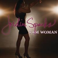 Jordin Sparks - I Am Woman Remix