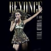 Beyoncé - I Am...World Tour [DVD]