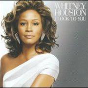 Whitney Houston - I Look to You [Blu-Ray Audio]