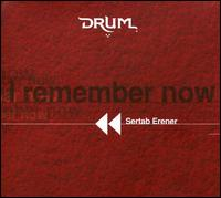 Sertab Erener - I Remember Now
