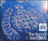 Various Artists - Ibiza Annual 2005 [#2]