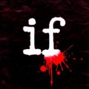 Mindless Self Indulgence - If [Deluxe]