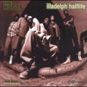 The Roots - Illadelph Halflife [Clean]