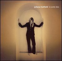Juliana Hatfield - In Exile Deo