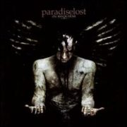 Paradise Lost - In Requiem [UK]