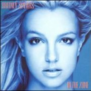 Britney Spears - In the Zone [Import Bonus Track]