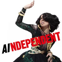 Al - Independent