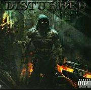 Disturbed - Indestructible [CD/DVD]