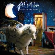 Fall Out Boy - Infinity on High [Bonus Track]
