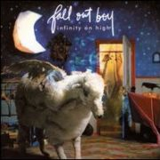 Fall Out Boy - Infinity On High (Deluxe Edition)