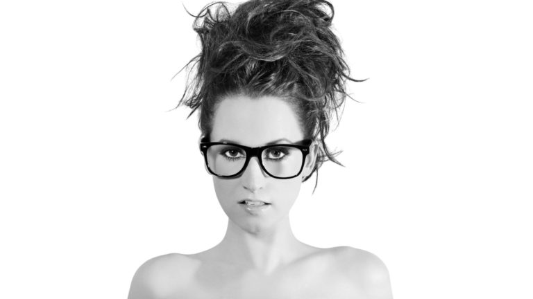 Ingrid Michaelson Nude Photos 49