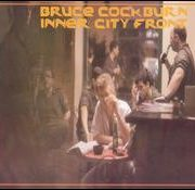 Bruce Cockburn - Inner City Front [Bonus Tracks]